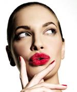 modellamento-labbra